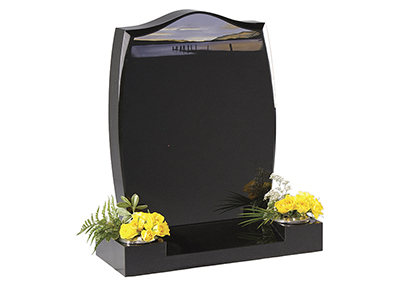 Funeral services Portsmouth